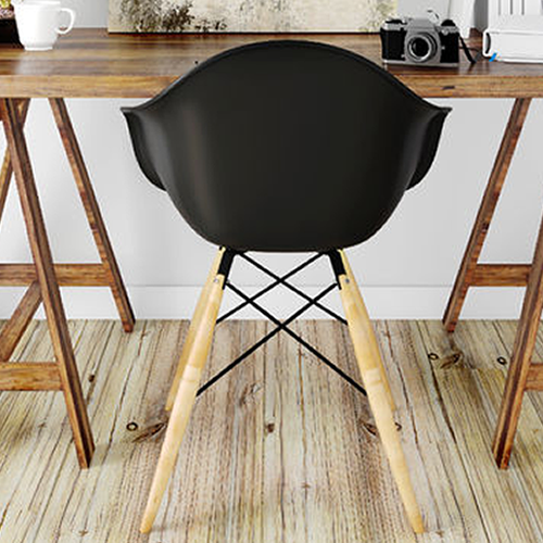 Office Chairs | Home Office Chairs & Swivel Chairs