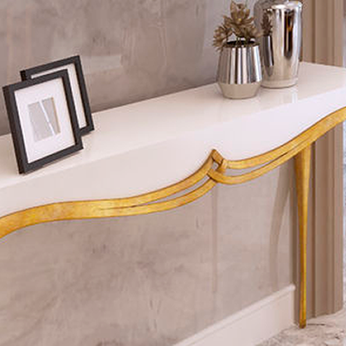 Console Tables | Hallway Console Tables