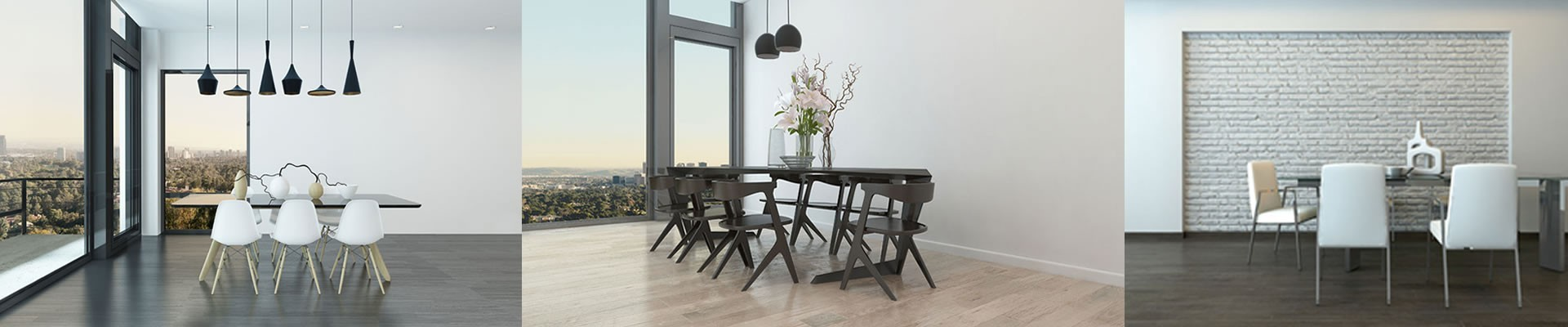 Dining Room | Dining Chairs, Tables & Furniture