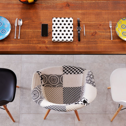 Dining Tables | Extendable, Round, Wooden Dining Tables & More