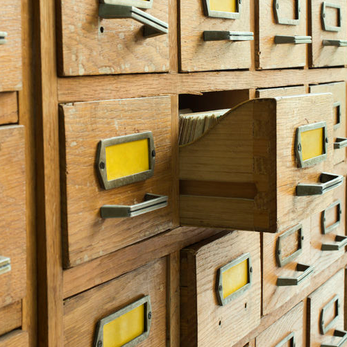 Filing Cabinets | Home Office Filing Cabinets