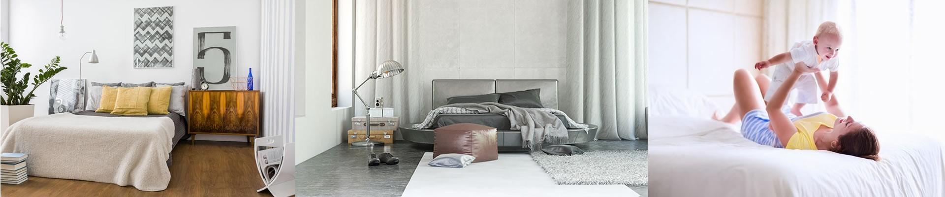 Bedroom | Bed Frames, Mattresses & Bedroom Furniture