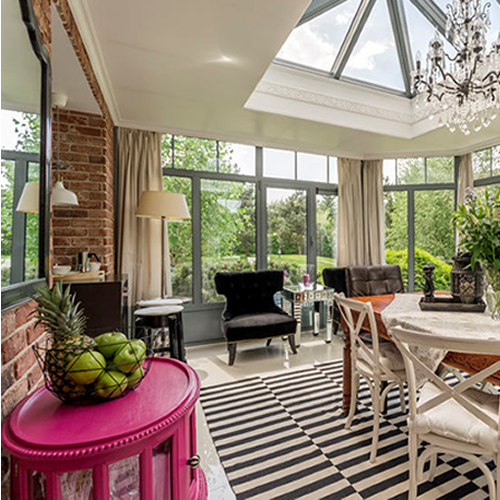 Conservatory   Seating, Lighting & Conservatory Furniture