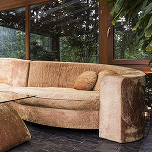 Conservatory Sofas | Sofas for the Conservatory