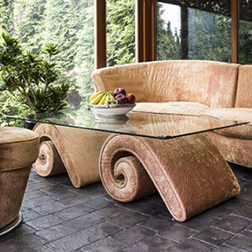Coffee Tables | Conservatory Coffee Tables