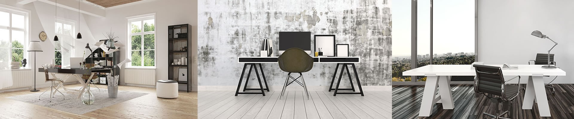 Home Office | Desks, Chairs & Home Office Furniture