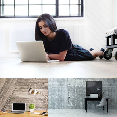 Home Office   Desks, Chairs & Home Office Furniture