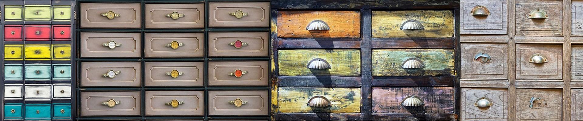 Storage | Storage Boxes & Units, Bathroom, Garden & Shoe Storage