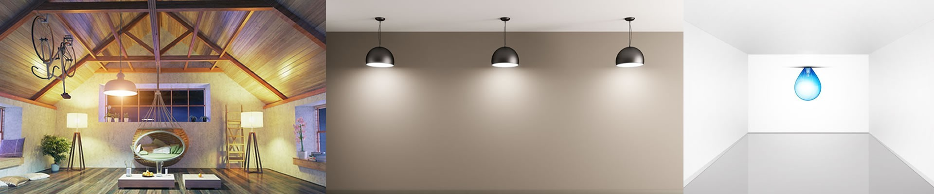 Lighting | Ceiling Lights, Wall Lights, Bathroom & Kitchen Lighting