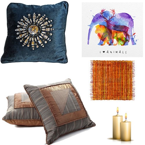 Home Decor | Home Accessories & Furnishings