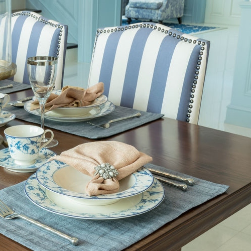 Dining Sets | Sets of Dining Tables & Chairs