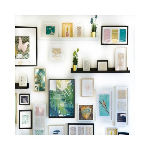 Prints | Wall Art Prints & Poster Prints