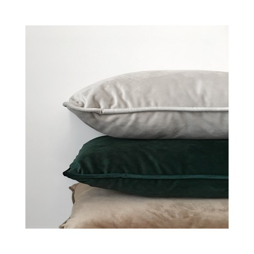 Cushions | Sofa Cushions, Bed Cushions & Many More