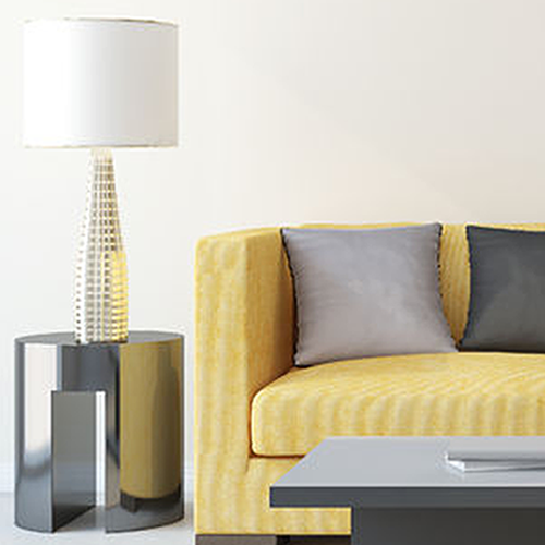 Table Lamps | Bedside Table Lamps & Table Lamp Shades