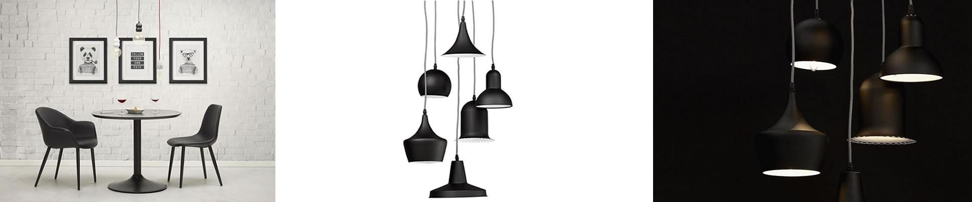 Ceiling Lights | Pendant Lighting