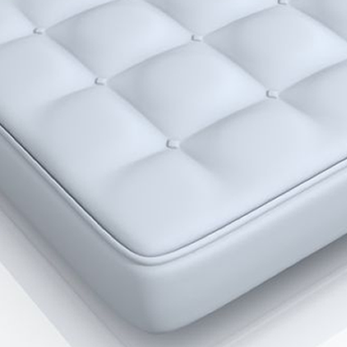 Mattresses | Memory Foam Mattress, Single & Double Mattresses