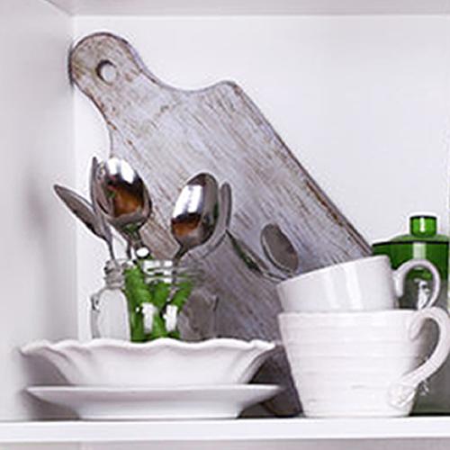 Shelving | Shelves for the Dining Room