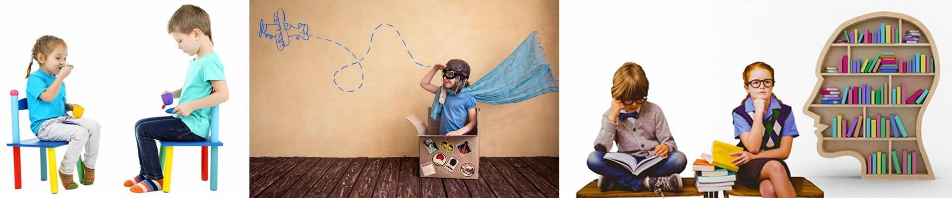 Kid's Furniture | Nursery & Children's Bedroom Furniture