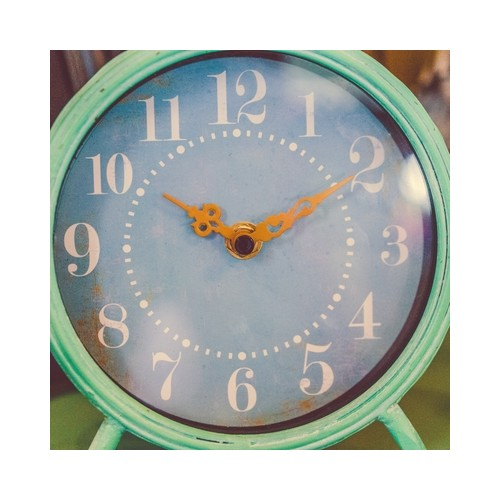 Clocks | Wall Clocks, Table Clocks & Alarm Clocks
