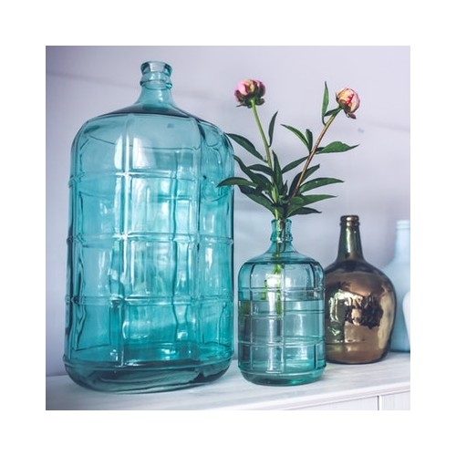 Vases | Flower, Glass, Metal Vases & More
