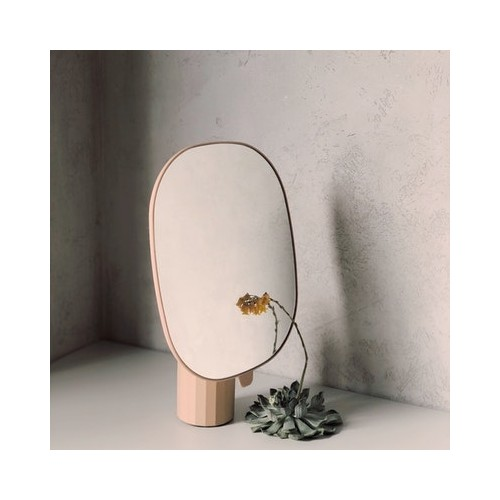 Mirrors | Wall & Dressing Table Mirrors