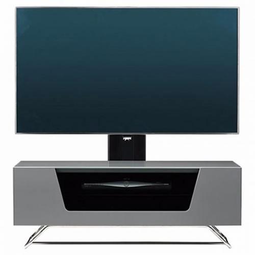 TV Cabinets | TV Stands, TV Units & TV Corner Units